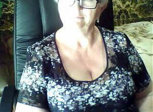 Granny web Lolkaalyss